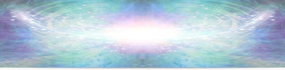 スピリチュアルカウンセリング、ヒーリング、アロマ、呼吸&瞑想、エネルギーワーク、錬金術などを使い、心、魂、肉体の調整、見えない世界からメッセージをお伝えし覚醒・進化・アセンションへのサポートをいたします。